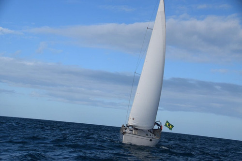 veleiro delta 36 ano 2004 em excelente estado de conservação