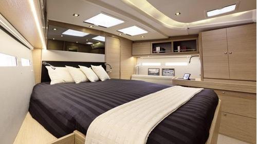 veleiro dufour 560 ano 2015 completamente equipado