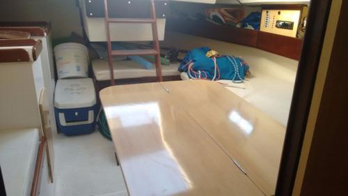 veleiro mj 25 oportunidade
