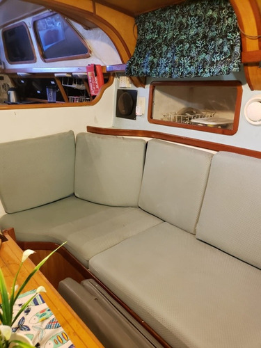 veleiro oceanico 44