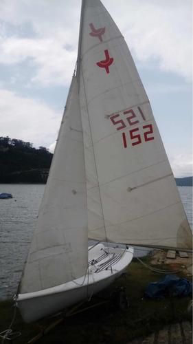 velero j15