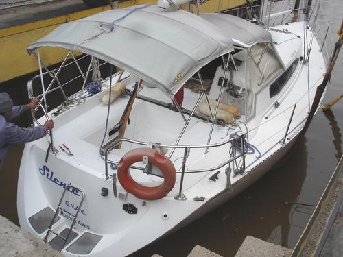 velero lef 30