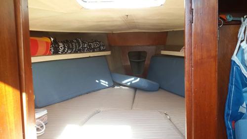 velero limbo 21