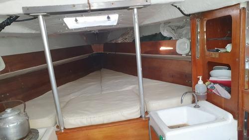 velero  mull 23