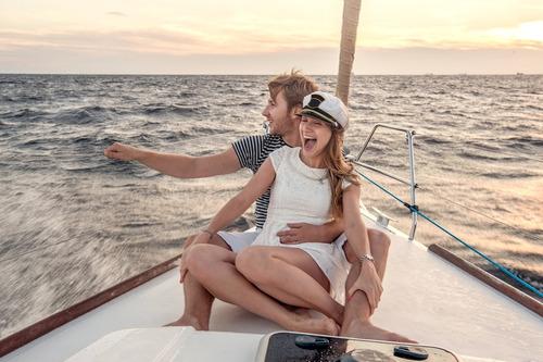 velero romántico en tigre intimo privado discreto parejas