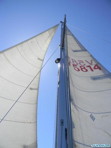 velero wauquiez 37