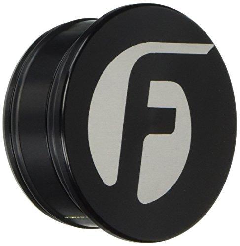 vellón rendimiento ingeniería fpe- res -04,5-10 palanquill