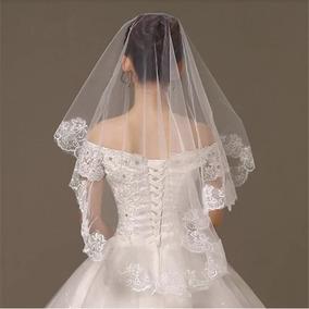f928034275 Velo Mantilla De Matrimonio en Mercado Libre Colombia