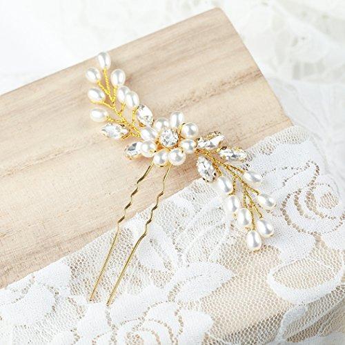 velo novia con peine aukmla, accesorios para cabello.