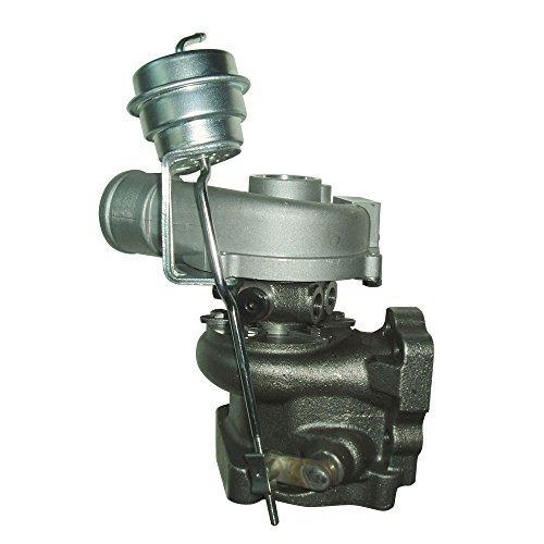 veloc (kb085 53039880016) turbocompresor