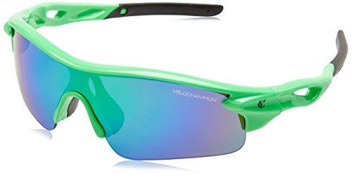 Velochampion Warp Cycling Running Gafas De Sol Deportivas ... 8a7b053d3435