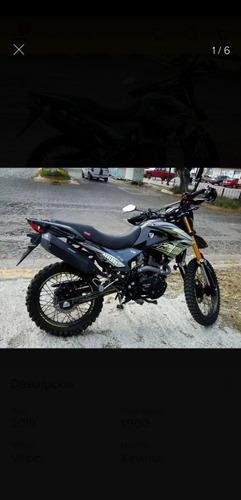 veloci 2018 250 cc 2018