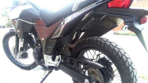 veloci black edition