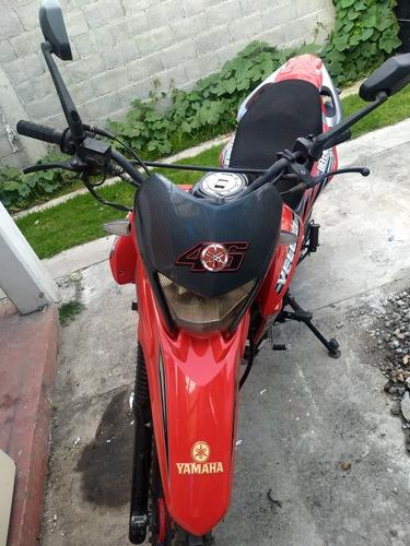 veloci defender 250-300cc