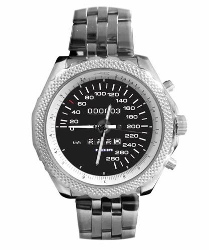 velocímetro bmw k1200 relógio masculino 5276