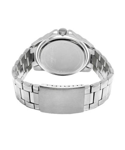 velocímetro brasília relógio personalizado 5776