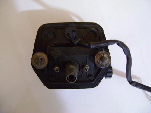 velocímetro dt 200 - original