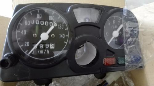 velocimetro moto susuki ts 125 185 repuesto generico envíos