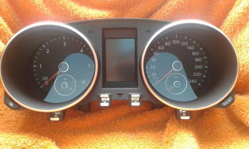 velocimetros tacometros