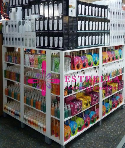 veloncitos aromatizados vintage caja x 3 exquisitos aromas
