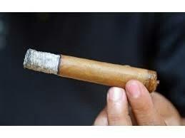 velones tabacos trae el ser amado 100% grantisado