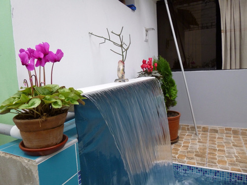 velos de agua de fibra de vidrio, contruccion de piscinas