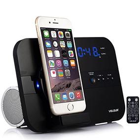 c796dde7003 Iphone Altavoz Philips Ds1155 Con Base Dock en Mercado Libre Argentina