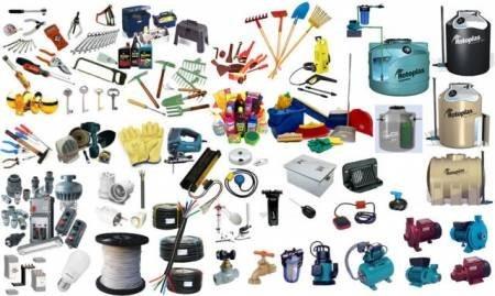 velumoide,  amianto, sellos mecanicos, empacaduras, rodamien