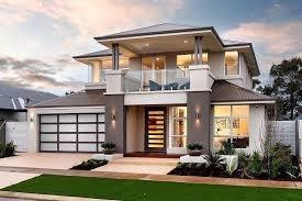 vem construir sua casa em mairinque 003