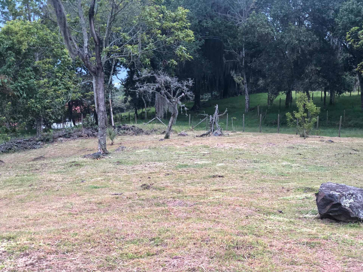 vemcabio lote en copacabana vereda la veta santana