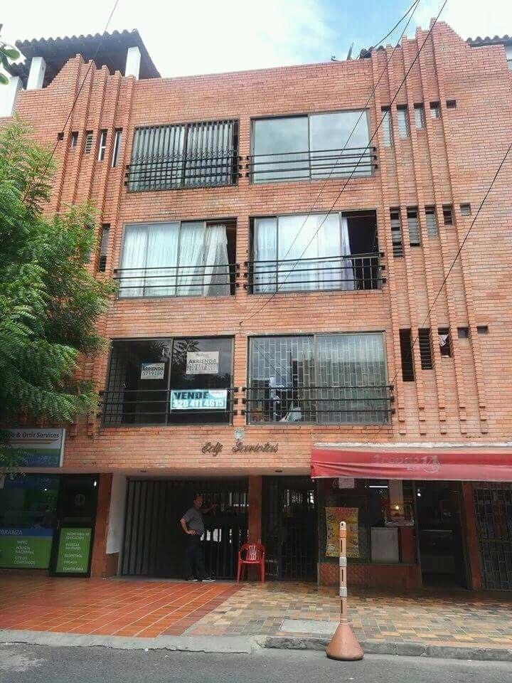 vempermuta venta permuta penhouse duplex excelente ubicación