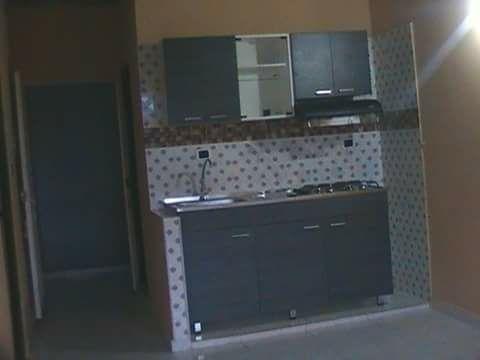 ven permuto edificación rentando 2.200.000 mensuales