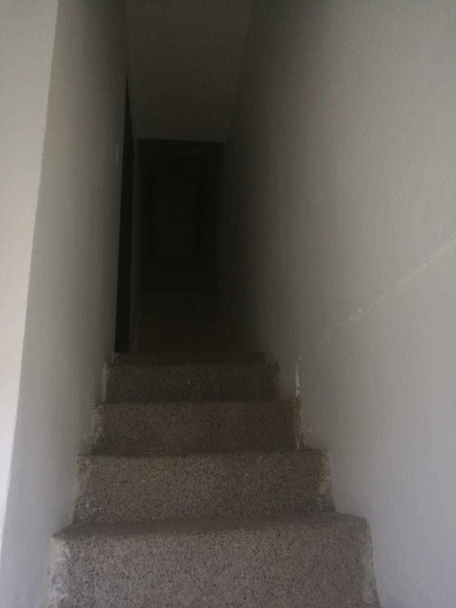 vencambio 2 apartamento muy bueno terminados y plancha