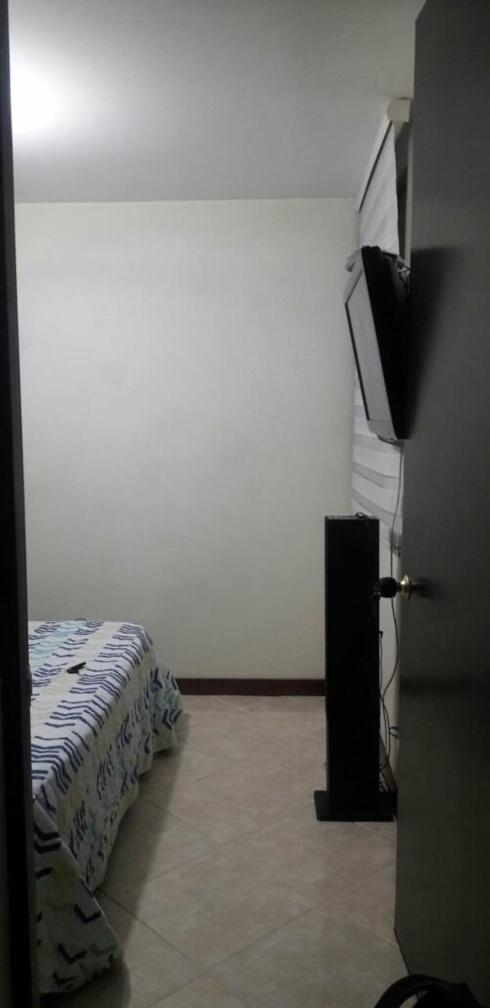 vencambio apartamento en itagui