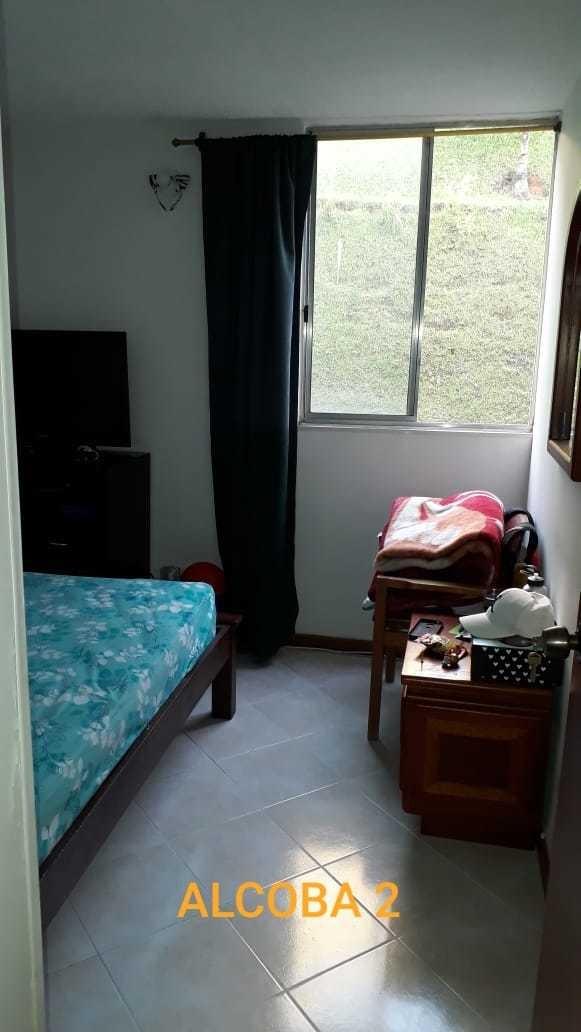 vencambio apartamento envigado