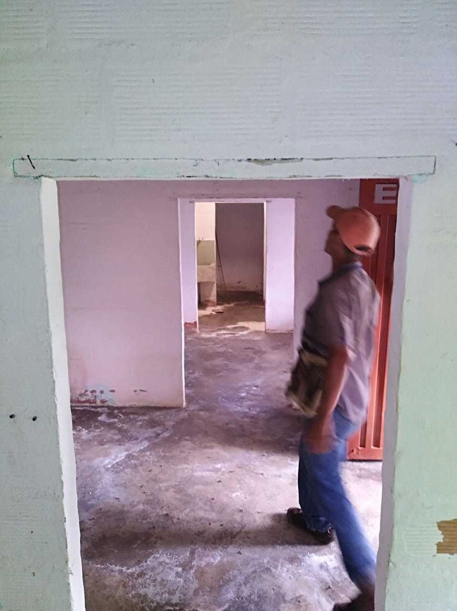 vencambio casa en titiribi a 10 minutos del pueblo