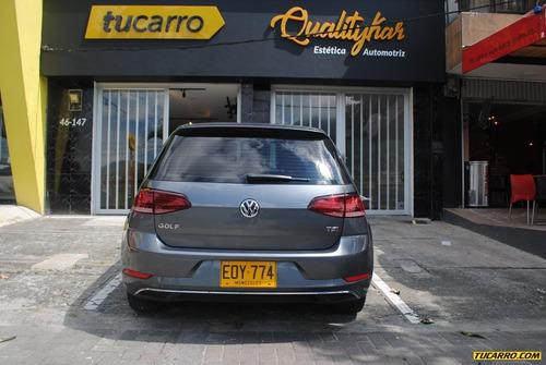 vencambio volkswagen golf 1400 turbo a duster 4x4 publica