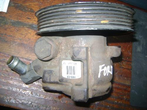 vend o bomba de power steering de ford explorer, año 2000