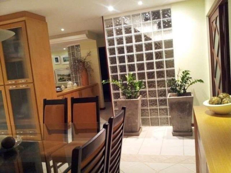 venda 2 casas 9 quartos independentes porem integradas no lazer preço de 1 - 385c9 - 3412379
