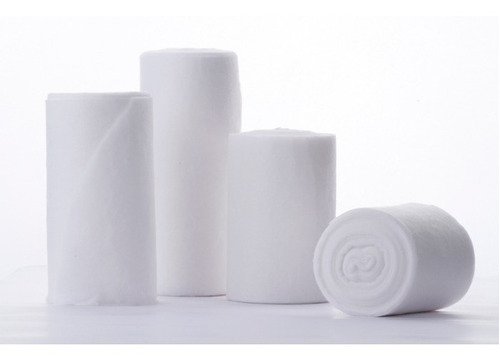 venda algodón laminado  3 x5yd x 20 und
