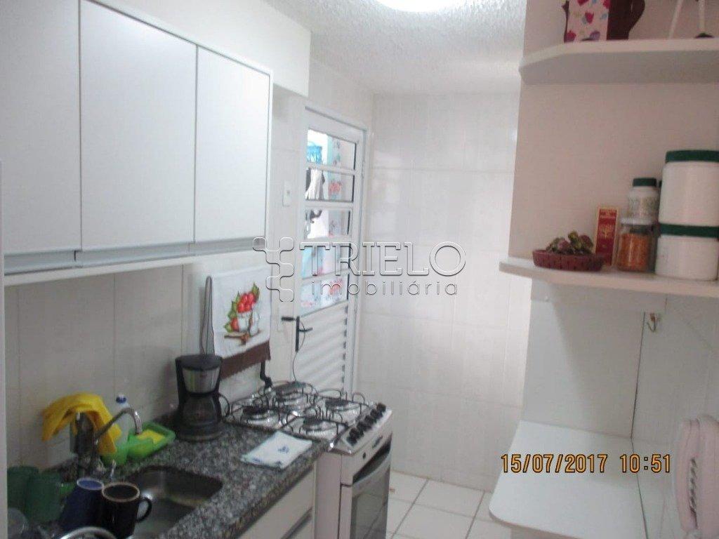 venda-apartamento-02 dormitorios-01 vaga-meu lar-jundiapeba-mogi das cruzes sp. - v-2262