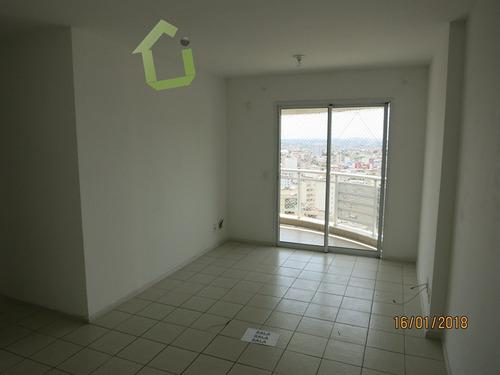 venda - apartamento 02 quartos no springs nova iguaçu