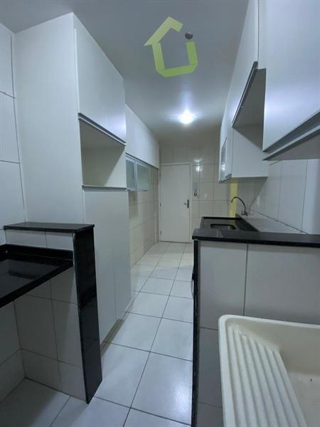 venda - apartamento 02 quartos - nova iguaçu