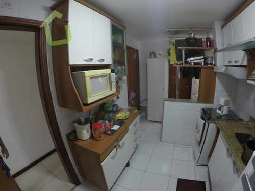 venda - apartamento 03 quartos no centro de nova iguaçu