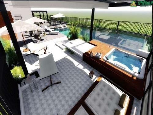 venda apartamento 1 dormitório centro arujá r$ 198.946,01