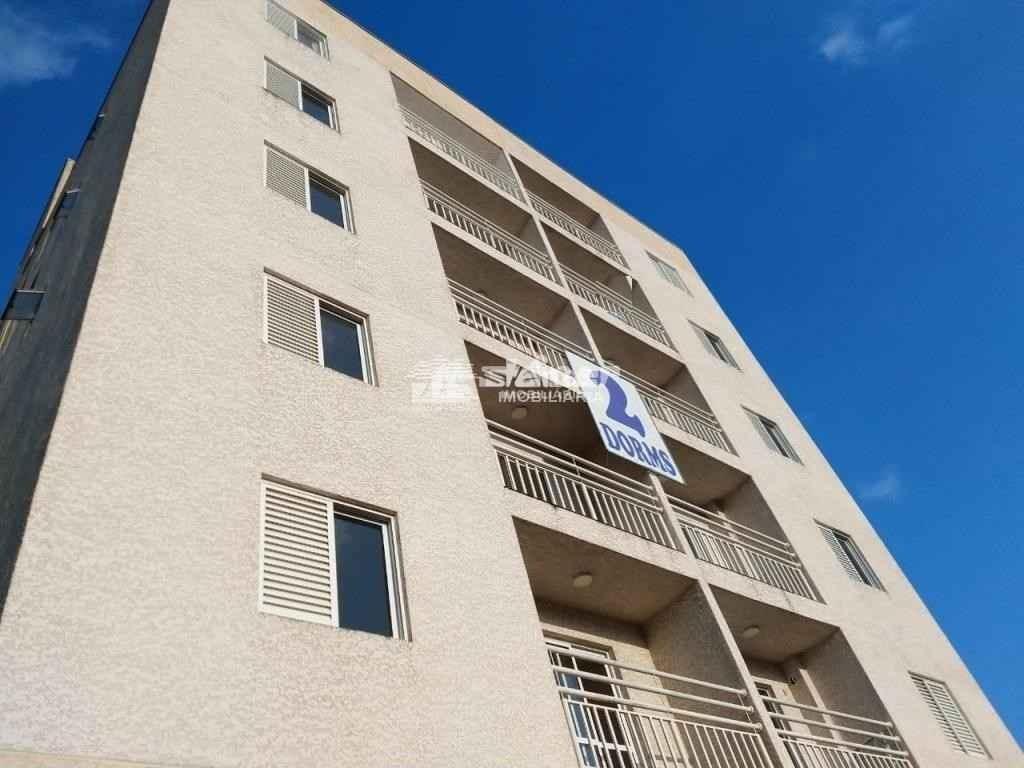 venda apartamento 1 dormitório centro guarulhos r$ 219.000,00 - 35830v