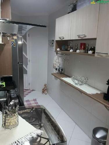 venda apartamento 1 dormitório jardim dourado guarulhos r$ 200.000,00