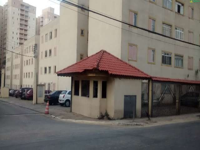 venda apartamento 1 dormitório macedo guarulhos r$ 190.000,00 - 24093v