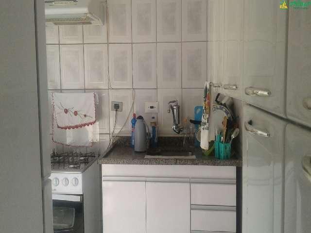 venda apartamento 1 dormitório macedo guarulhos r$ 190.000,00 - 30052v