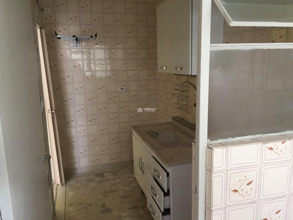 venda apartamento 1 dormitório macedo guarulhos r$ 199.000,00 - 35086v